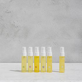 30ml Oil Calendula Mandarijn