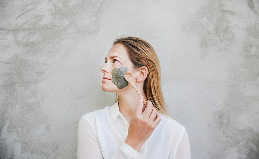 Kenmerken acné
