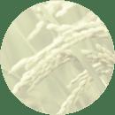 Botanical Beauty - Calendula-rijstkiem