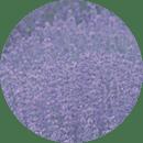 Botanical Beauty - Lavendel